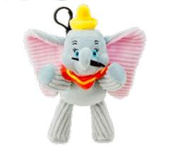 Dumbo – Scentsy Buddy Clip