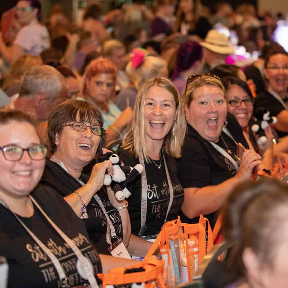Become a Scentsy UK Consultant in 2021